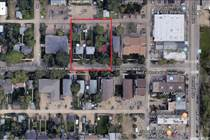 Commercial Real Estate for Sale in Saskatoon, Saskatchewan $720,000