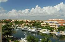 Condos for Sale in Marina, Puerto Aventuras, Quintana Roo $546,000