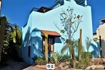 Homes Sold in Centro, Loreto, Baja California Sur $345,000