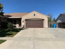 Homes for Sale in Plumas Lake, California $379,000