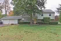 Homes for Sale in Glenville, New York $219,000