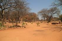 Homes for Sale in Ikageleng, Selibe Phikwe P2,990,000