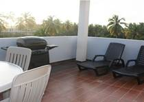 Condos Sold in Sol Tropical, Bavaro, La Altagracia $140,000
