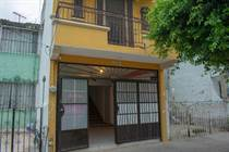 Homes for Sale in Barrio Santa Maria, Jalisco $89,000