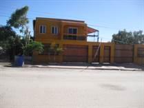 Homes for Sale in San Felipe in Town, San Felipe, Baja California $160,000