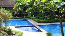 Condos for Sale in Ocotal, Guanacaste $39,900
