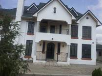 Homes for Sale in Kajiado County, Kitengela KES25,000,000
