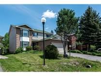 Homes Sold in Katimavik, Kanata, Ontario $779,900