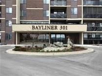 Homes for Sale in Community Beach, Hamilton, Ontario $420,999
