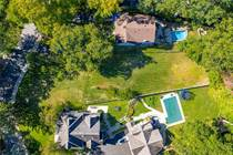 Lots and Land for Sale in rose, Burlington, Ontario $1,749,000