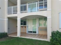 Condos for Sale in Islabela Beach Resort, Isabela, Puerto Rico $199,000
