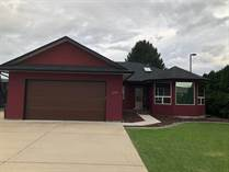 Homes for Sale in Rutland North, Kelowna, British Columbia $619,000
