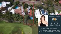 Homes for Sale in Playacar Phase 2, Playa del Carmen, Quintana Roo $655,000