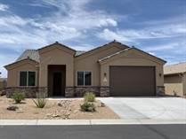 Homes for Sale in North Point, Lake Havasu City, Arizona $605,000