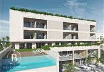 Condos for Sale in Los Corales, Bavaro, La Altagracia $157,000
