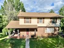 Homes for Sale in Lexington, Virginia $415,000