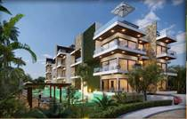 Homes for Sale in Selvamar, Playa del Carmen, Quintana Roo $135,000