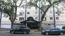 Condos for Sale in Saskatoon, Saskatchewan $429,900