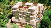 Condos for Sale in Sirenis Akumal, Akumal, Quintana Roo $185,071