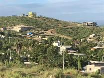Homes for Sale in El Pescadero, Pescadero, Baja California Sur $149,000