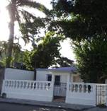 Homes for Sale in Adolfo Lopez Mateos, Cozumel, Quintana Roo $125,000