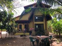 Homes for Sale in Playa Grande, Guanacaste $190,000