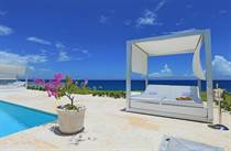 Homes for Sale in Sosua Oceanfront, Sosua, Puerto Plata $830,000