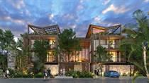Condos for Sale in Tulum, Quintana Roo $292,000