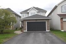 Homes Sold in Bridlewood, Kanata, Ontario $489,900