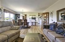 Condos for Sale in Kelowna South, Kelowna, British Columbia $309,900