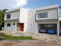 Homes for Sale in Merida, Yucatan $404,900