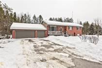 Homes for Sale in Midhurst, Ontario $879,900