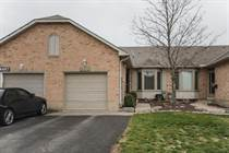 Homes Sold in Beamsville, Lincoln, Ontario $449,900