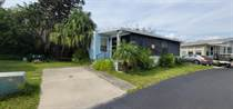 Homes for Sale in River Oaks, Ruskin, Florida $7,900