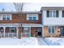 Homes Sold in Leslie Park, Ottawa, Ontario $349,900