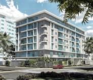 Condos for Sale in Gascue, Gascue, Santo Domingo, Distrito Nacional, Distrito Nacional $158,900