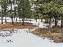 Homes Sold in Wildstone , Cranbrook, British Columbia $103,000