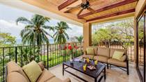 Condos for Sale in Tamarindo, Guanacaste $799,000