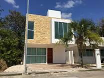 Homes for Sale in El Encuentro, Playa del Carmen, Quintana Roo $185,000