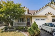 Homes Sold in Virgil, Niagara-on-the-Lake, Ontario $724,900