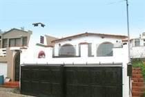 Homes for Sale in Tijuana, Baja California $199,000