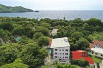 Condos for Sale in Playas Del Coco, Guanacaste $219,000