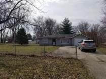 Homes for Rent/Lease in Rockford   , Illinois $650 monthly