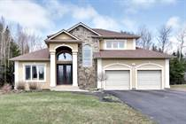 Homes Sold in Fox Creek Golf Course, Dieppe, New Brunswick $499,900