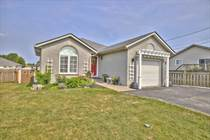 Homes for Sale in Crystal Beach, Fort Erie, Ontario $749,900