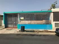 Homes for Sale in Caparra Terrace, San Juan, Puerto Rico $85,000