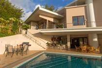 Homes for Sale in Escaleras , Dominical, Puntarenas $799,000