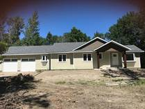 Homes for Sale in Sandy Lake, Minnedosa, Manitoba $489,900