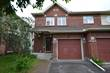 Homes Sold in Centrepointe, Ottawa, Ontario $417,900