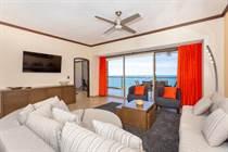 Condos for Sale in Sonoran Sky, Puerto Penasco/Rocky Point, Sonora $489,900